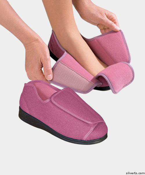 Beautiful Beautiful Shoes For Women With Wide Feet | Styleosophy